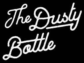 The Dusty Bottle